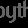 【Python入門】Pythonistaでタイマーを作る(1)