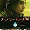 「女性」をテーマに最近観た映画