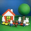 [2〜3才向け]大人も一緒に見れる良質な子どもアニメ4選