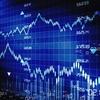 【ビットコイン・アルトコイン】ウォール街がボーナスシーズンに突入!仮想通貨相場はどう動く??