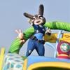 【ディズニーイースター】何買う?!この春、友達や家族と『うさ耳』をお揃いにしちゃおう!春に押さえておきたいグッズはこれだ!