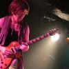 11/2 LIVE PHOTO