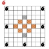 爆弾パズルゲーム大作戦