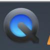 Macで行こう! 20 MacでVtuberになりたいの! その6