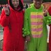 名古屋ウィメンズマラソン2018、応援いきます!