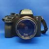 TOPCON UV TOPCOR 28mm F4