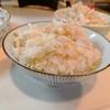 胚芽押麦しらたきご飯の炊き方~糖質&カロリーダウン主食シリーズ~
