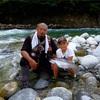 高原川釣果