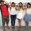 8月17日 『ナナイロ~WEDNESDAY~』  プレイバック!!  102