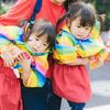 【魔の2歳児】イヤイヤ期はこうやって乗り切る!ワガママなのは子ども?それとも親の方?