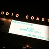 2016/8/18 Weezer @ 新木場Studio Coast セットリスト