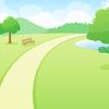11月前半の振り返りについて 朝散歩は習慣化の途中です