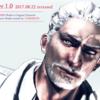 [MMD] Original Character Model [Uvy002 ver.1.0] 配布開始