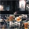 [東京|中野坂上]クラフトビールが飲めるお店『THE HANGOVER』に行ってみた