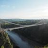 Bristol(ブリストル)おすすめスポット♡Clifton Suspension Bridge