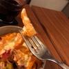 ペンネのトマトソースレシピはアレンジでグラタンにも変身