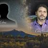 統一瞑想のためのコブラ/コーリー共同インタビュー