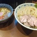 蒼風拉麺探訪