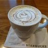 ドリップコーヒーにカスタマイズ
