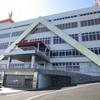 海の見える杜美術館(広島県廿日市市)3