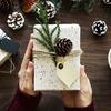 自分へのクリスマスプレゼント心の大掃除