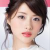 2016年版「世界で最も美しい顔」で石原さとみが6位に!桐谷美玲や島崎遥香の順位は?今までランクインした日本まとめも紹介!