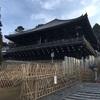 東大寺二月堂の修二会お水取りのお松明の火の粉を浴びてきた 〜前編〜