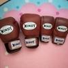 【商品紹介】16オンスグローブ WINDY(ウィンディ)大手ボクシングジムでも使用!