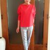 スローファッションの日本ブランド|Kilka(キルカ)は年齢も体形も選ばない10年着られる服