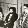なぜイランではイスラム宗教学者が権力を持っているのか
