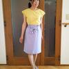 私じゃない服が似合った!40代でもイケる月額制ファッションレンタル「エアークローゼット」を2018年に再開