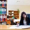 現役弁護士が選ぶ30代中堅におすすめ法務転職エージェントランキングTop6と転職サイト