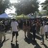 ハワイ4日目:KCCファーマーズマーケット、クカニロコバースストーン、Doleプランテーション、ノースショア