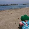 💯海水浴💯