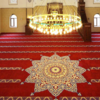Tips Merawat Karpet Masjid Yang Tepat