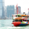 完全網羅で迷わない!香港観光にハズせない定番スポットまとめ