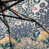 軽くて快適!使うのが楽しい花柄の晴雨兼用傘〜マッキントッシュロンドン♪