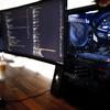 デスクトップパソコンの選び方2020 | PC初心者向けを価格.comで選んでみた