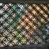 令和元年 紅葉の京都(1)周山 北朝初代 光厳天皇の山國陵 常照皇寺