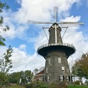 Amity International School Amsterdam 日本人スタッフブログ