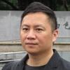 天安門の元学生リーダー・王丹氏、台湾を離れて米国へ…とトランプ次期米大統領との関係