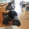 2~6年生:学力テスト(国語)