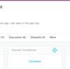 Kaggle Quoraコンペ 17位でした