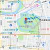 100名城制覇への道part7~大坂城~ (再編集版)