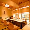 【オススメ5店】西武池袋線(小手指~飯能)(埼玉)にある懐石料理が人気のお店
