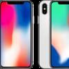 iPhone X/XS/XRを格安で手に入れる方法【25歳以下・ドコモへ乗り換え・Wi-Fi必須】