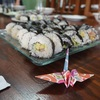 なぜ料理初心者の僕がメキシコで寿司を振る舞えたのか?週末スシパーティーから学ぶ現代の生き方