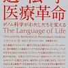 3/16~3/22 今週のまとめ (2015-W12)