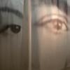 亡霊が語りかけること / 目の感情 × 記憶の引き出し / ボルタンスキー × アニミタス × 庭園美術館