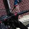 バイクと水色と私(2)